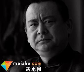 https://img2.meishu.com/shipin/8/1/20191228/1021f9dde498c86ab9913081da71d053.jpg