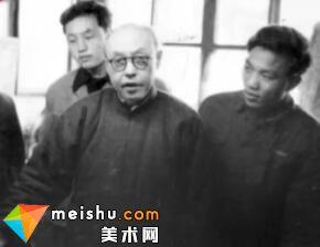 https://img2.meishu.com/shipin/8/1/20191229/506826f6d95b9b60cb8d81c28c86e591.jpg