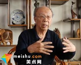张仁芝-扎根传统赋时代风采