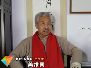 https://img2.meishu.com/shipin/8/1/20200102/795920a00b7ce47cf6e0e7e2e9be41e7.jpg