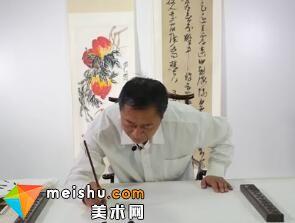 李君-熔古创今,自成面貌