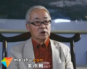 https://img2.meishu.com/shipin/8/1/20200102/dc36018ab61f21784d344405f377e210.jpg