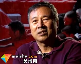 https://img2.meishu.com/shipin/8/1/20200104/0875539e602c73cd378aa873c67f353d.jpg