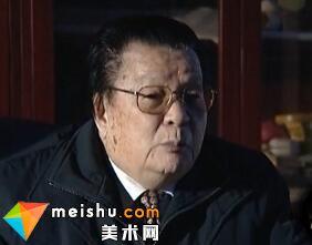 https://img2.meishu.com/shipin/8/1/20200104/16bfd0951f2a75810ce9fe777eb8d655.jpg