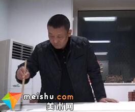 https://img2.meishu.com/shipin/8/1/20200104/71db855db545a2347470c395ca2d96a3.jpg