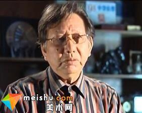 https://img2.meishu.com/shipin/8/1/20200104/8873c576e44f8339e73fddc356955536.jpg
