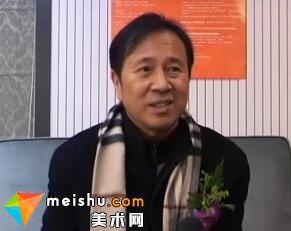 https://img2.meishu.com/shipin/8/1/20200104/8b3eea5142a3f98c4314b3fa02ae8d24.jpg