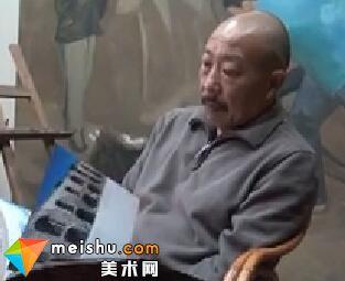 https://img2.meishu.com/shipin/8/1/20200104/dc6ac7fc45933399747af1c19c22a133.jpg