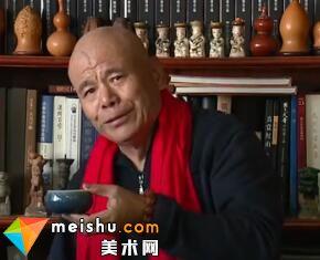 马海方-旧京风情
