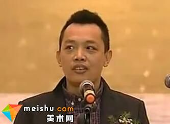 https://img2.meishu.com/shipin/8/2/20191228/b700a39543e4a8003786a5ac4cae1523.jpg