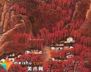 https://img2.meishu.com/shipin/8/2/20191229/0a08f4a92ffbdbdd5952270ff3a13494.jpg