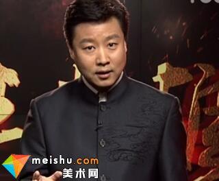 https://img2.meishu.com/shipin/8/2/20191229/70869f25b97013d904772a8e08805cfa.jpg