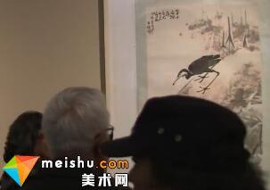 https://img2.meishu.com/shipin/8/2/20191229/7e4285dcd5be967ea4a0cb0c47c16d8c.jpg