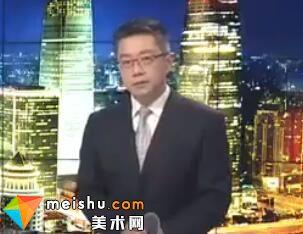 https://img2.meishu.com/shipin/8/2/20191229/c10a4d6d155c4fa6cd54331eef43b91f.jpg