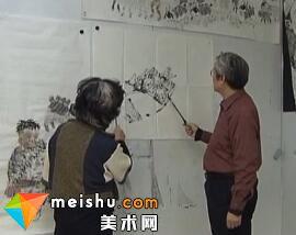 https://img2.meishu.com/shipin/jilupian/19/20191224/db45eccac8fc48b90b1919dc3f3bdd9d.jpg