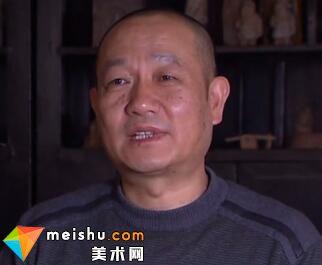 https://img2.meishu.com/shipin/jilupian/19/20191226/698ff5408b49fa68130d80a5f766f717.jpg