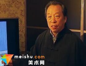 https://img2.meishu.com/shipin/jilupian/19/20191227/5e0d91871c1f8ebf0eaec988dcefe514.jpg