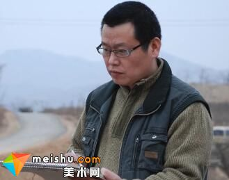 https://img2.meishu.com/shipin/jilupian/19/20191227/7c708224d95cd01d545d8e08f741c9bc.jpg