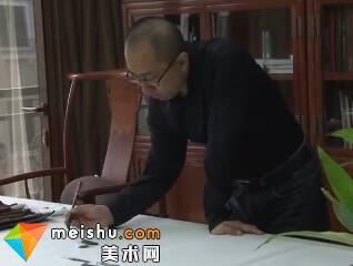 https://img2.meishu.com/shipin/jilupian/19/20191228/17fc9d93fd4e8d0dd4527b0dc04dc7f9.jpg