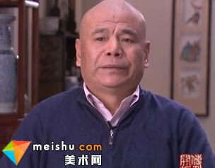 https://img2.meishu.com/shipin/jilupian/19/20191228/2a462aa06b9c3833814d1e4d5a5f7aa5.jpg