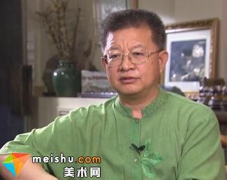 https://img2.meishu.com/shipin/jilupian/19/20191228/7a2db86f42580a4836c5006313174f59.jpg