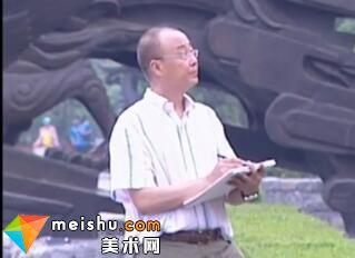 https://img2.meishu.com/shipin/jilupian/19/20191228/ca1664089f9655b3f68f502e8c1d26ef.jpg
