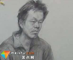 https://img2.meishu.com/shipin/meishugaokao/1/20200107/41aeefe0635c64a47bcc89469659cdcc.jpg
