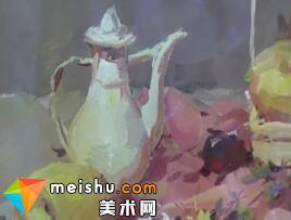 https://img2.meishu.com/shipin/meishugaokao/101/20200109/29ca7d517967ce755d891e8fe3854c7b.jpg