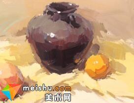 https://img2.meishu.com/shipin/meishugaokao/101/20200109/3f6b4c107180a4906c876d61ea7c4d95.jpg
