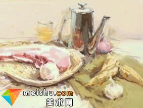 https://img2.meishu.com/shipin/meishugaokao/101/20200109/4f8e8dfe2e95ff0b092132f3fdfdbab3.jpg