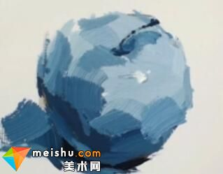https://img2.meishu.com/shipin/meishugaokao/101/20200109/63ce898997bf82ed6599c8a7b8a29996.jpg