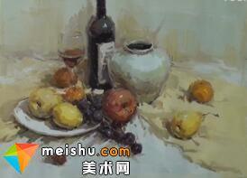 https://img2.meishu.com/shipin/meishugaokao/101/20200109/979b43fa24685f80633612a8d40d6189.jpg