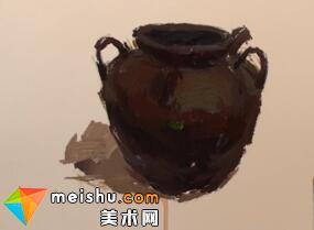 https://img2.meishu.com/shipin/meishugaokao/101/20200109/9eec77a4793d3b8e8e2402a1420486ca.jpg