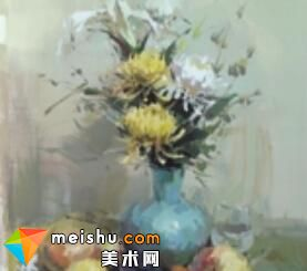 https://img2.meishu.com/shipin/meishugaokao/101/20200109/a1beb465080f5dcdf0567afe4947a177.jpg