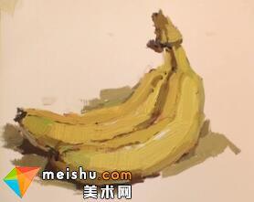 https://img2.meishu.com/shipin/meishugaokao/101/20200109/ac154a81c6ac66fdb60e34d4bdbc7bfa.jpg