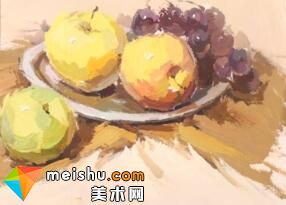 https://img2.meishu.com/shipin/meishugaokao/101/20200109/ce6301bbf160ec8999743637019202ba.jpg