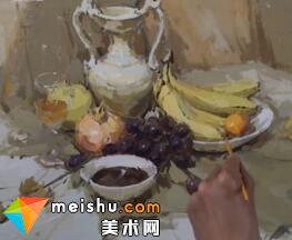 https://img2.meishu.com/shipin/meishugaokao/101/20200109/f79ce6a92ec9ad3d5aa27c6e36588ba8.jpg