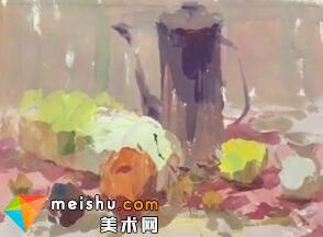 https://img2.meishu.com/shipin/meishugaokao/101/20200111/086ece3a5e00f049af67c06bd5919553.jpg