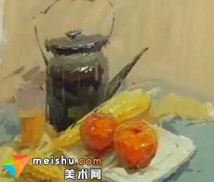 https://img2.meishu.com/shipin/meishugaokao/101/20200111/a20e9ce54d45f56d998c2a5f557e673b.jpg