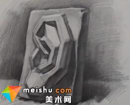 https://img2.meishu.com/shipin/meishugaokao/1011/20200109/023547652e39e0031d1bf9f6336740cc.jpg