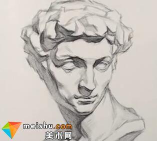 https://img2.meishu.com/shipin/meishugaokao/1011/20200109/5cefdaff8d36f410e6fdeecdca5bd254.jpg