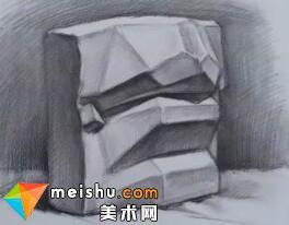 https://img2.meishu.com/shipin/meishugaokao/1011/20200109/8d3365ce4ef3fec989c55b26700b0309.jpg