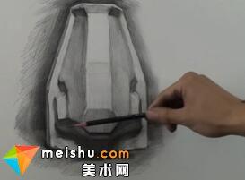 https://img2.meishu.com/shipin/meishugaokao/1011/20200109/969d7f0d2e1f3907f1c3a9a8fd5c3808.jpg