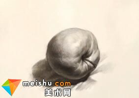https://img2.meishu.com/shipin/meishugaokao/1011/20200109/c2ed22a00d3080527c286a887b0a0f89.jpg