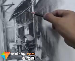 https://img2.meishu.com/shipin/meishugaokao/2/20200108/a3512cf1662faeb4451b2fb19d227c5d.jpg
