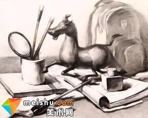 https://img2.meishu.com/shipin/meishugaokao/2/20200109/1b526cffd1e39b3624062a4d4356832d.jpg