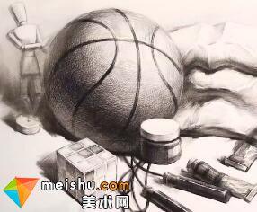 https://img2.meishu.com/shipin/meishugaokao/2/20200109/1ffbe61e16d449390f6b04a02babb3c3.jpg