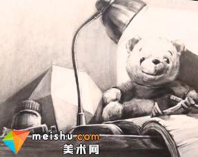 https://img2.meishu.com/shipin/meishugaokao/2/20200109/3a48ee34cc3c24c6e4cca35246f691a7.jpg