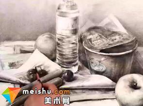 https://img2.meishu.com/shipin/meishugaokao/2/20200109/4c6b37f14a9f703442a65f4e80dc2f4e.jpg