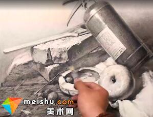 https://img2.meishu.com/shipin/meishugaokao/2/20200109/71f2c2801c90e70f7c2c53ad16394c4e.jpg